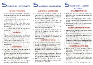 triptico pcseguro 2014(2)